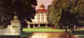relanc-annual-meeting-pinehurst
